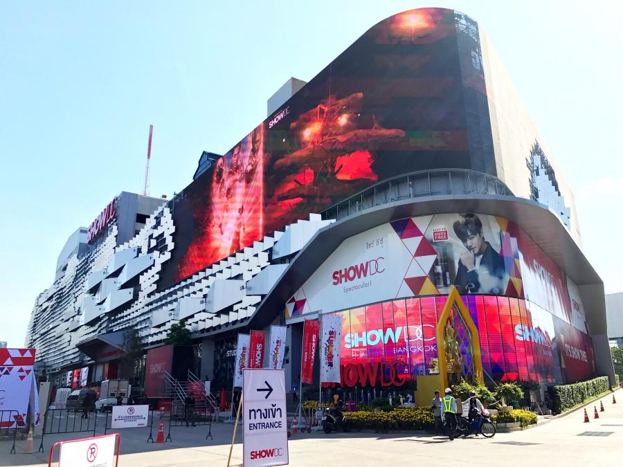 38-review-show-dc-preview-lotte-duty-free-yg-entertainment-exo-super-juior-bigbang-62.jpg