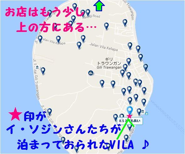 14-VILAの位置.JPG