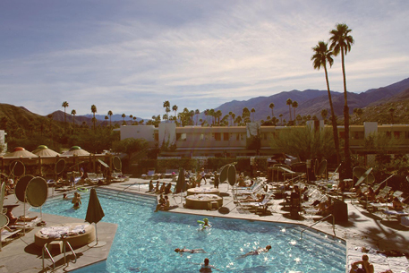 15-PSP-HOME-pool_and_desert_faded_color_20130719_1613.png