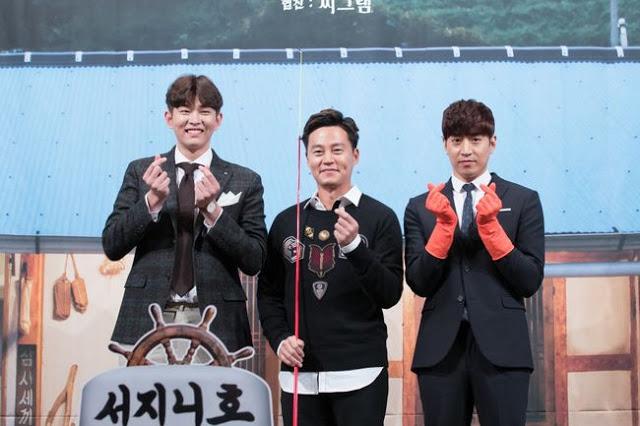 14-李瑞鎮、文�柁赫、尹均相全員回歸《一日三餐》第4季漁村篇%20下半年播出.jpg