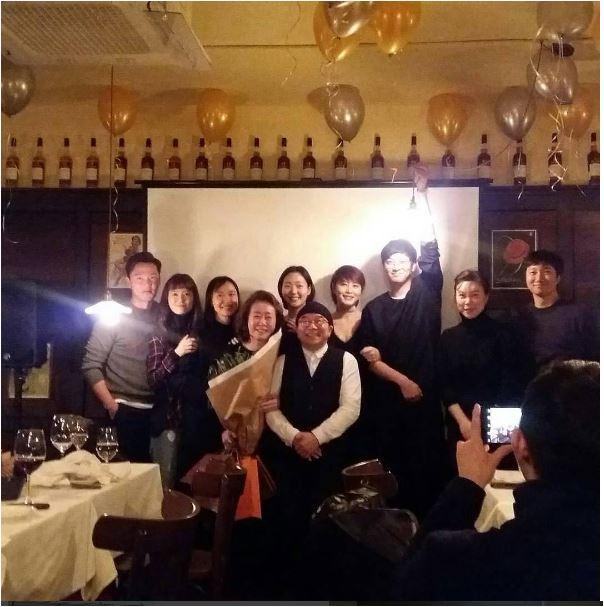 2016.12 ユンヨジョン祝賀会2.JPG