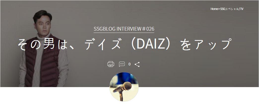 1-d-1.JPG