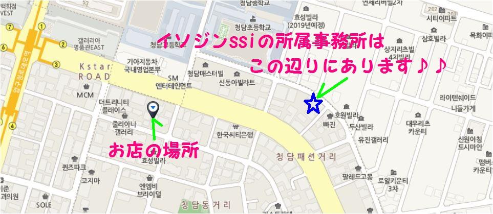 5-地図.JPG