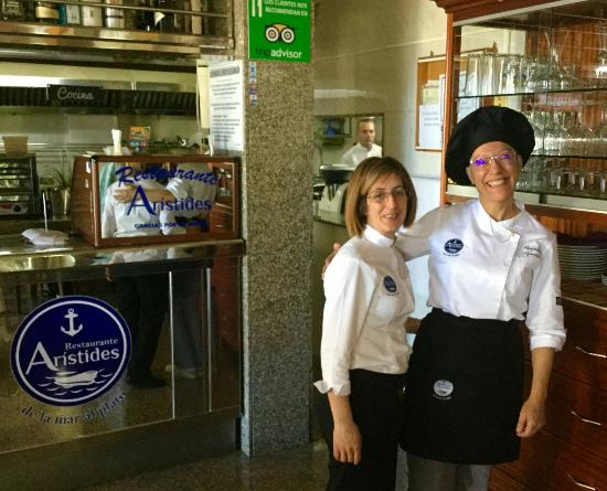 13-aristides-restaurant.jpg