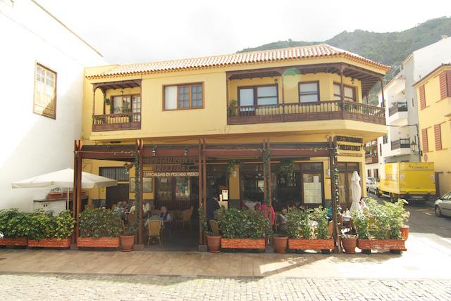 6-ampliada_restaurante_aristides_1.jpg