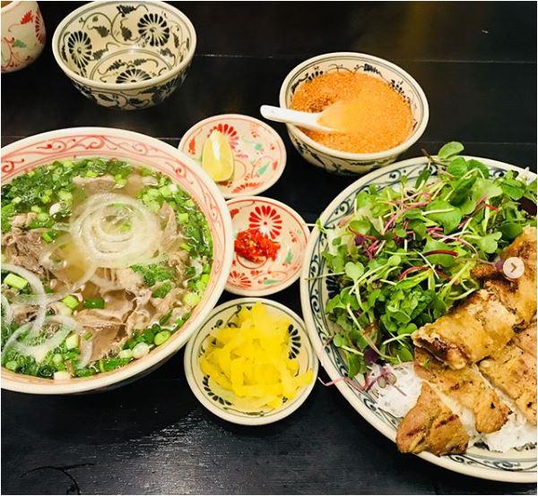 14-ベトナム料理 1.13.JPG