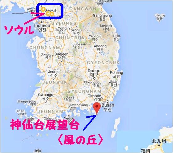 ロケ場所.JPG