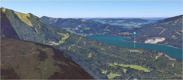 11-山と湖と.JPG