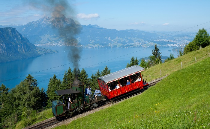View-from-Schafberg-Cog-Railway.jpg