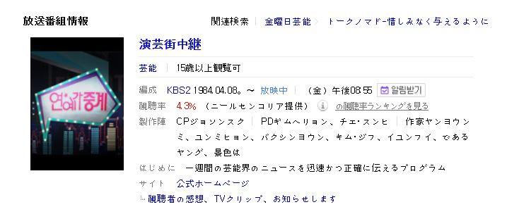 10.12-gt.JPG