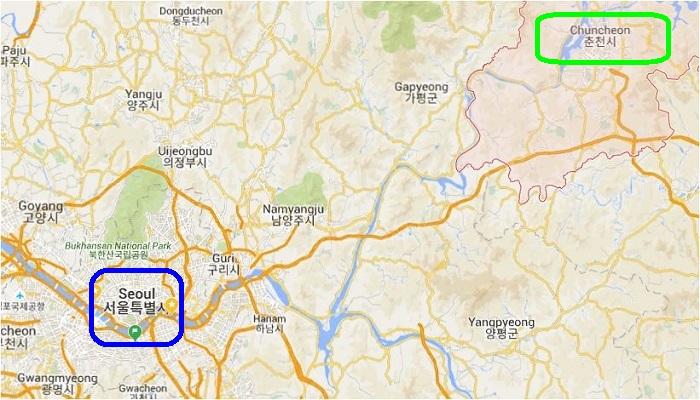 2-春川1.JPG