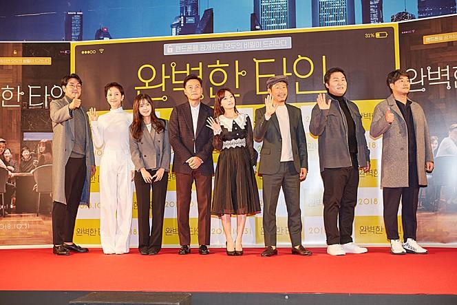 9-b-movie_image.jpg