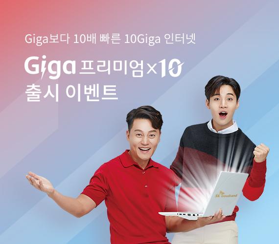 3-[??]web_Giga????-10G???(???-????)_v2.png