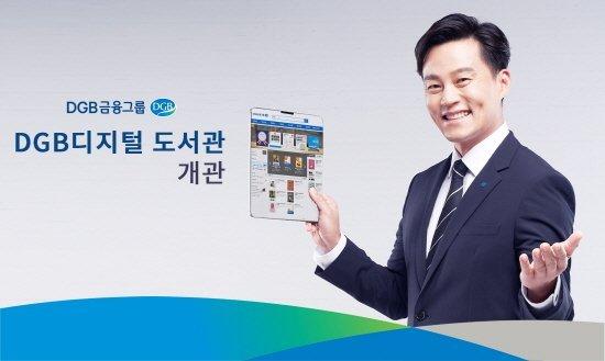 5-news_1558512585_986018_main1.jpg