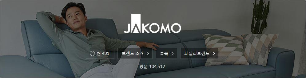 9-jk1.JPG