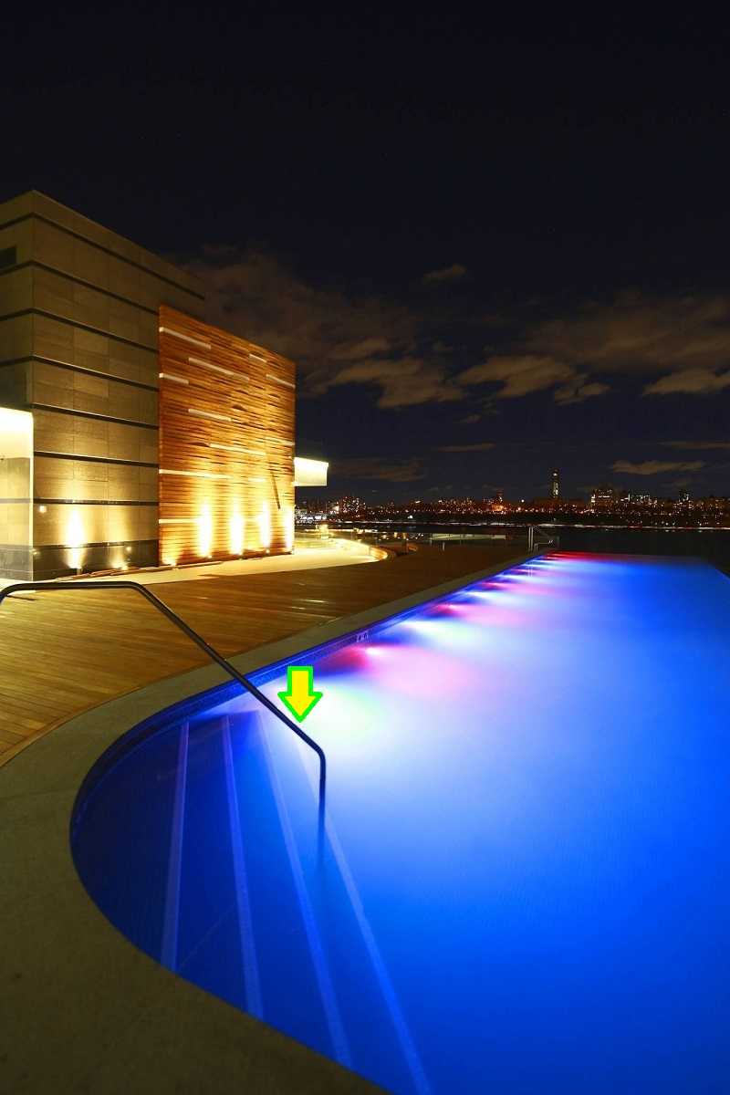6-best-bacadfb-dc-sojospaclub-infinitypool-night-infinity-pool-1308666766.jpg