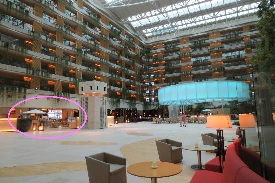 11-haevichi-hotel-resort (1).jpg