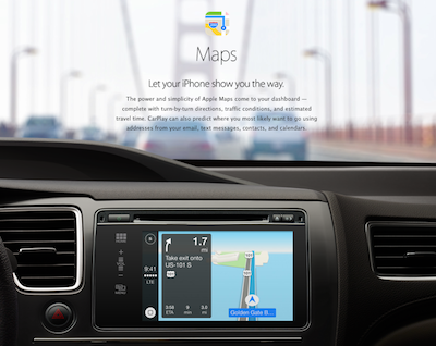 CARPLAY3.png