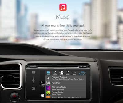 CARPLAY5.png