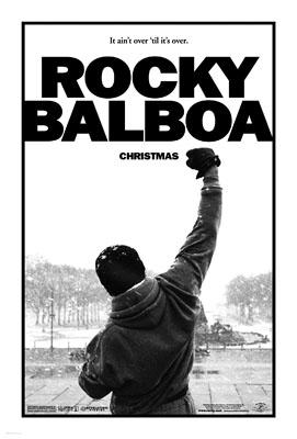 Rocky Balboa - 2006
