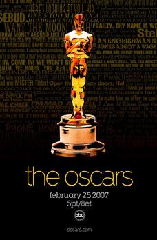 79th Annual Academy Awards®