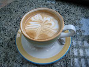 ホノルルコーヒーカンパニー