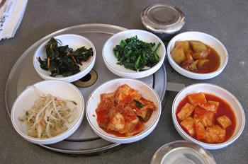 sogongdon