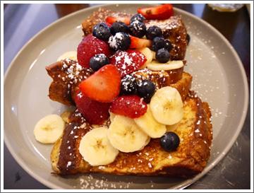 Sweet E`s Cafe