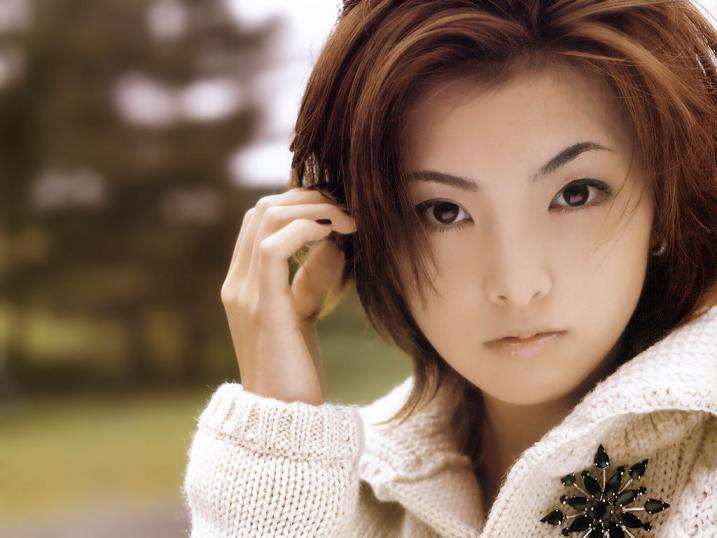 麗奈 (女優)の画像 p1_37