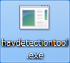 havdetectiontool.exe