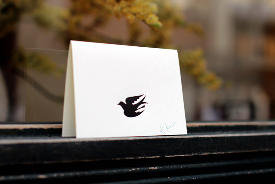 春の鳥 ツバメ