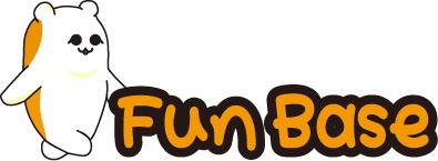 FunBase