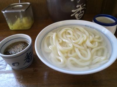 長田in香の香