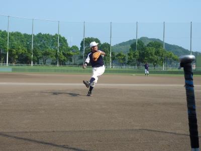 夏合宿2010#01