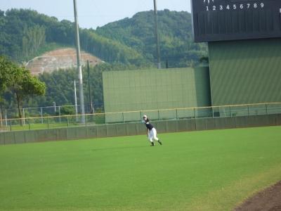 夏合宿2010#06