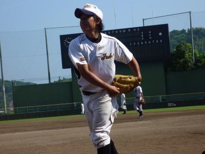 夏合宿2010#09