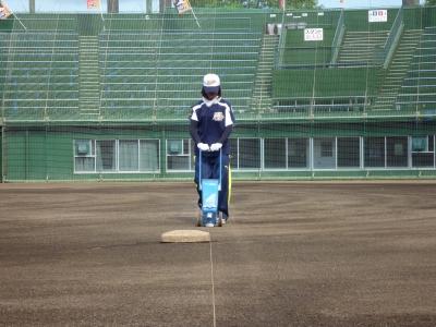 夏合宿2010#12