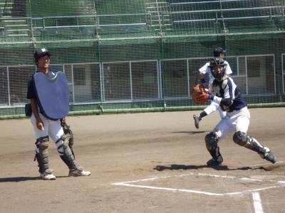 夏合宿2010#17
