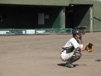 夏合宿2010#20