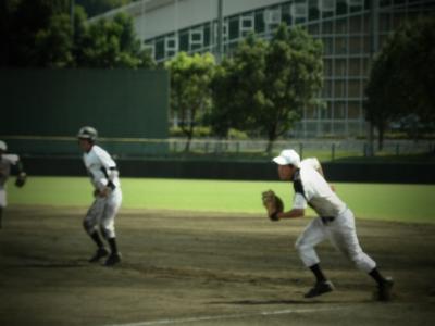 夏合宿2010#22