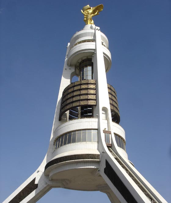 Askabad
