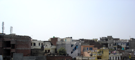 Jammu