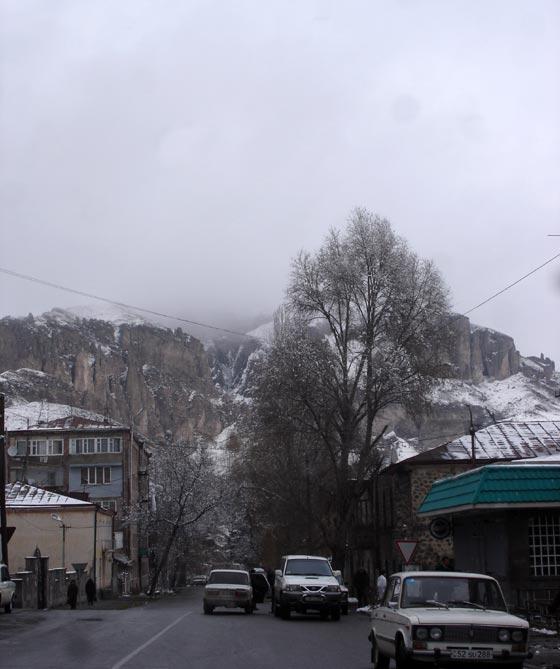 Goris