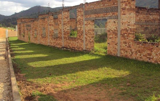 Murambi