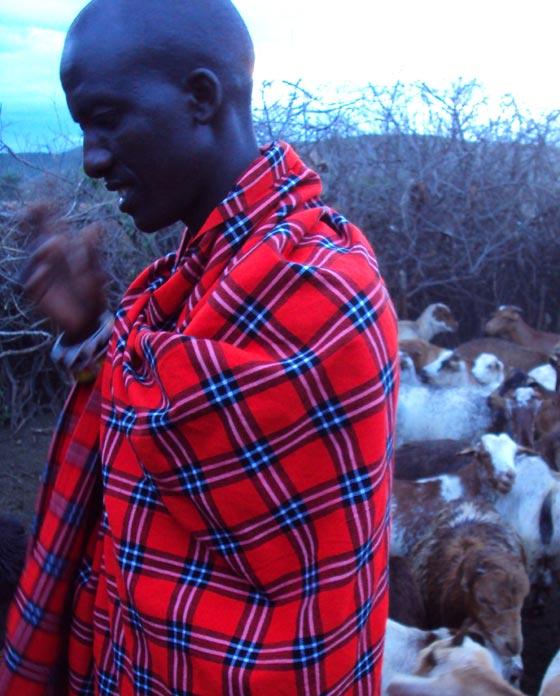 Masaian