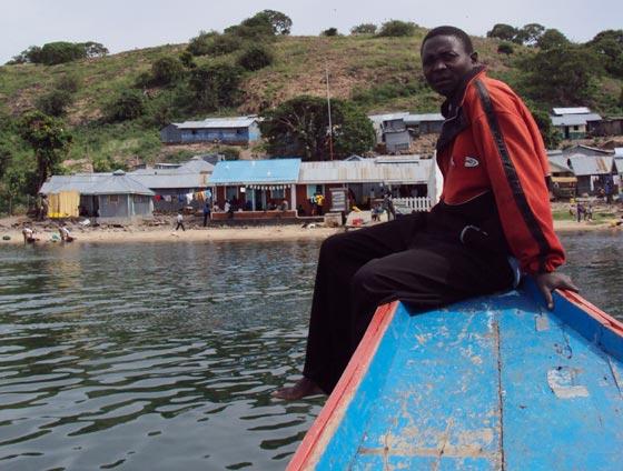 Kenian