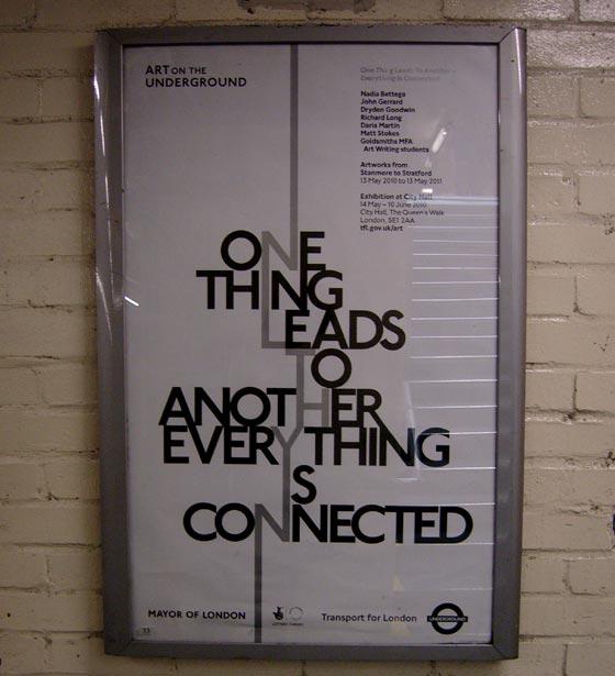AD_London
