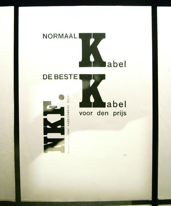 Breda Design Festival