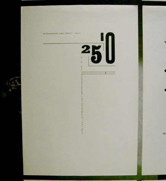 Graphic Design Museum