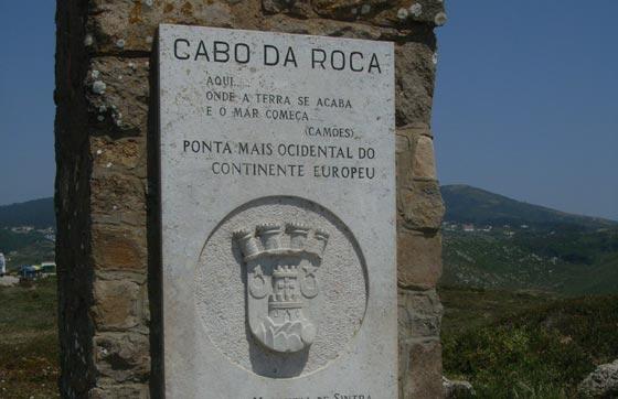 Roca Cabe